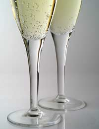 Prosecco Sekt English Cava Shiraz